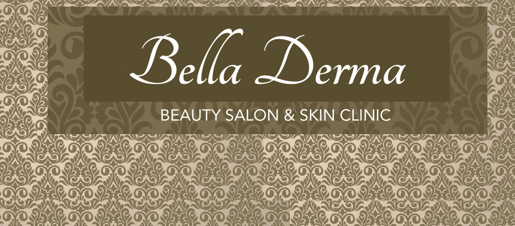 Bella Derma, Beauty Salon & Skin Clinic